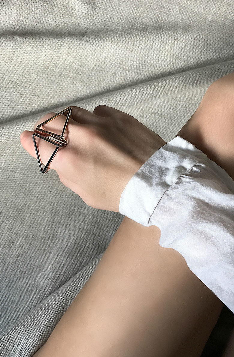 anelli-noshi